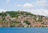 Предколедна екскурзия до Охрид с Рикотур! 1 нощувка със закуска, транспорт и водач - thumb 3