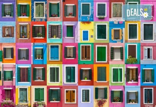 Ранни записвания за Карнавала във Венеция през февруари! 3 нощувки със закуски в хотел 2*+, транспорт и водач от Данна Холидейз! - Снимка 8