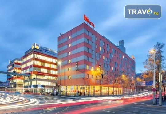 Коледни базари в Дрезден и Прага - екскурзия с ТА Солвекс! Самолетен билет, летищни такси, трансфер, 5 нощувки със закуски, пешеходни обиколки - Снимка 15