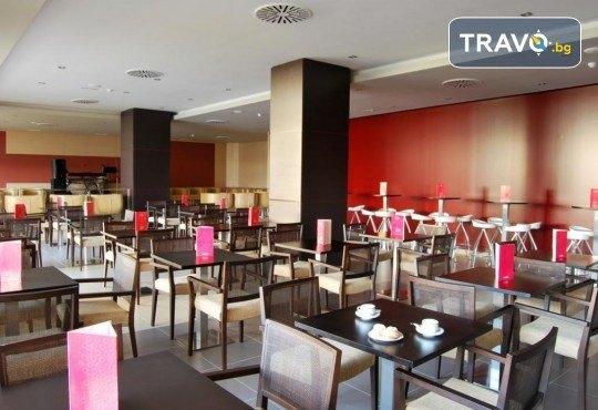 Коледни базари в Дрезден и Прага - екскурзия с ТА Солвекс! Самолетен билет, летищни такси, трансфер, 5 нощувки със закуски, пешеходни обиколки - Снимка 19