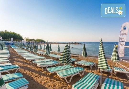 Лятна почивка 2020 на супер цена! 7 нощувки на база Ultra All Inclusive в Lonicera Resort 5* в Алания, възможност за транспорт - Снимка 14
