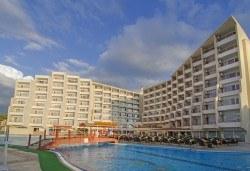 Ранни записвания за лято 2020! 7 нощувки на база All Inclusive в Sea Pearl Hotel 4* в Кушадасъ! - Снимка