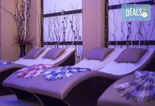 Лято 2020 на супер цени! Почивка със 7 нощувки на база Ultra All Inclusive в Eftalia Village 4*, Алания - Снимка 8