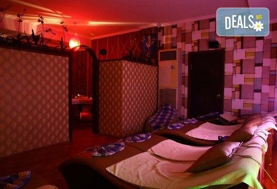 Лято 2020 на супер цени! Почивка със 7 нощувки на база Ultra All Inclusive в Eftalia Village 4*, Алания - Снимка 9