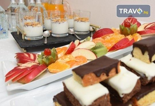 Посрещнете Новата 2020 година в Hotel Continental 4* в Скопие! 2 нощувки със закуски, транспорт по желание - Снимка 12