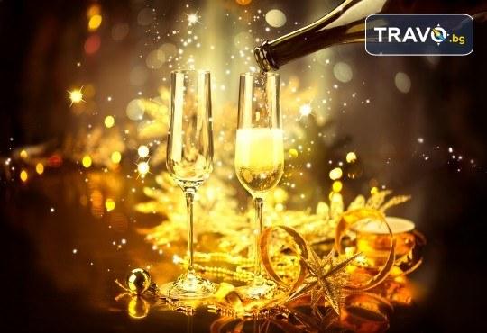 Нова година в столицата на Хърватия - Загреб! 2 нощувки със закуски в Hotel Gec 3*, транспорт и водач от Еко Тур! - Снимка 1