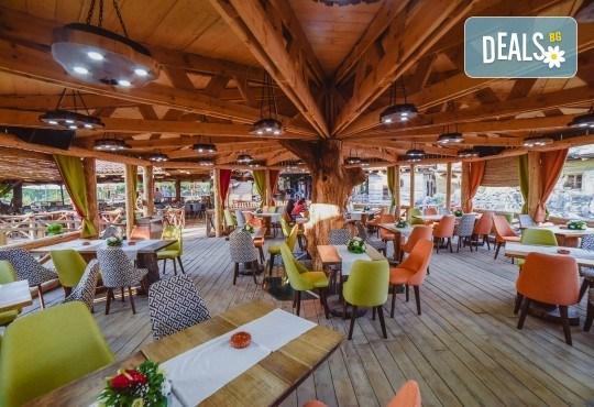 Нова Година 2020 в Лесковац, Сърбия! 3 нощувки с 3 закуски, 2 стандартни и 1 Новогодишна вечеря в комплекс Apostolovic, възможност за транспорт - Снимка 4