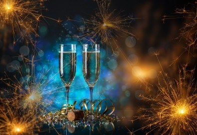 Нова Година 2020 в Сокобаня, Сърбия! 3 нощувки с 3 закуски, 2 стандартни и 1 Новогодишна вечеря с жива музика и възможност за транспорт - Снимка