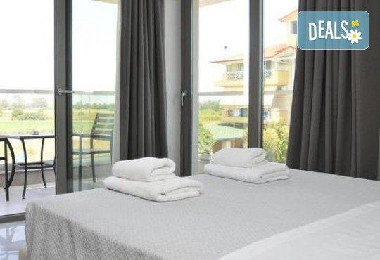 Нова година 2020 в Riviera Olympus Gods, Паралия Катерини! 3 нощувки с 3 закуски и 2 вечери, транспорт и водач от Караджъ Турс! - Снимка 7
