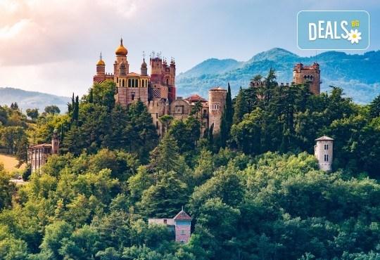 Ранни записвания за Тоскана, Италия, с Дари Травел! Самолетен билет, 4 нощувки със закуски и вечери, възможност за тур до Флоренция, Пиза, Сиена и Чинкуе Терре - Снимка 4
