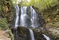 Еднодневна екскурзия през ноември до Струмица и Колешински водопад! Транспорт и водопад от туроператор Поход! - Снимка