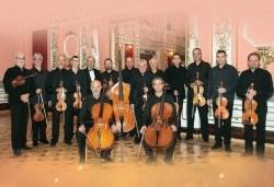 """Ансамбъл """"Софийски солисти"""" и Андреас Хофмаиер - туба, гостуват на Софийска филхармония на 26.11. от 19 ч. в Зала """"България"""", билет за един! - Снимка"""