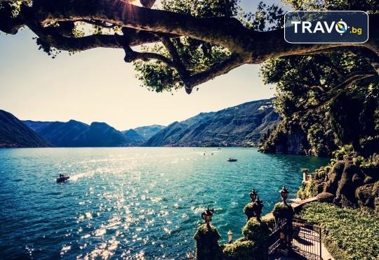 Екскурзия до Милано, Италия, с Дари Травел! Самолетен билет, 3 нощувки със закуски, туристичека обиколка, водач и възможност за 2 тура до Торино и езерaтa Комо и Лугано! - Снимка 8