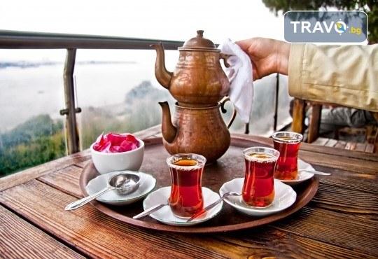 Пролет 2020 в Истанбул! 2 нощувки със закуски в хотел 2*/3*, транспорт и възможност за посещение на Фестивала на лалето! - Снимка 9