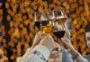 Нова година в Ниш! 2 нощувки с 2 закуски и 1 вечеря с жива музика в Hotel Crystal Ice 3*, Новогодишна вечеря и транспорт - thumb 2