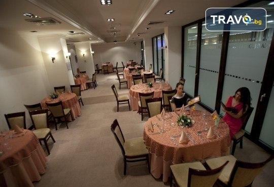 Нова година по сръбски! 3 нощувки с 3 закуски и 2 празнични вечери в Hotel Kragujevac 3*, транспорт и програма в Ниш и Крагуевац - Снимка 11