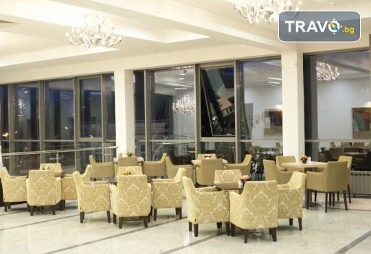 Нова година по сръбски! 3 нощувки с 3 закуски и 2 празнични вечери в Hotel Kragujevac 3*, транспорт и програма в Ниш и Крагуевац - Снимка 12
