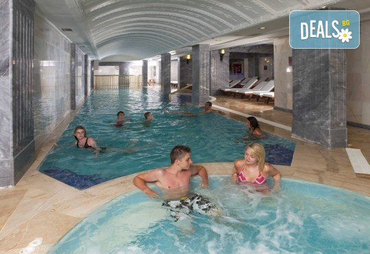 Ранни записвания за лятна почивка в Didim Beach Elegance Aqua&Thermal 5*, Дидим! 7 нощувки на база All Inclusive, възможност за транспорт - Снимка 10