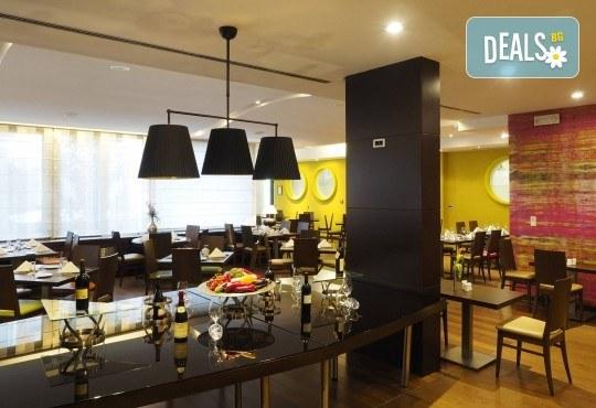 Нова Година 2020 в In Hotel 4* в Белград с Дари Травел! 2 нощувки със закуски, ползване на сауна, джакузи, релакс стая и фитнес, възможност за организиран транспорт - Снимка 13