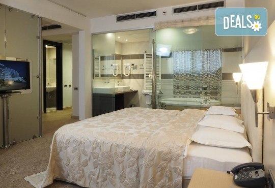 Нова Година 2020 в In Hotel 4* в Белград с Дари Травел! 2 нощувки със закуски, ползване на сауна, джакузи, релакс стая и фитнес, възможност за организиран транспорт - Снимка 10
