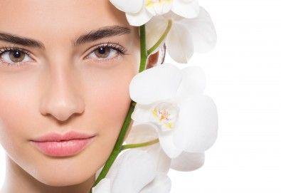 За чиста кожа без несъвършенства! Дълбоко почистваща анти акне терапия в Dream Relax! - Снимка