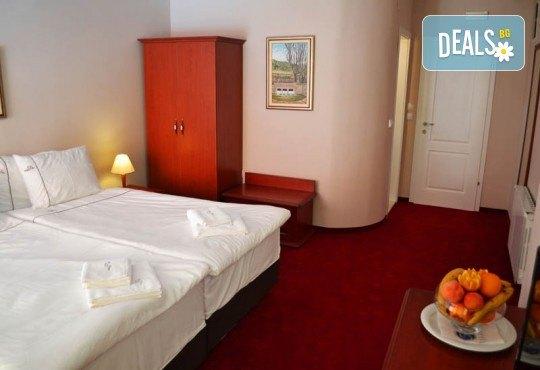 Нова Година 2020 в Охрид, Hotel Filip 4*, с Дари Травел! 3 нощувки със закуски, 2 вечери, Новогодишна вечеря в хотел Belvedere 4*, по желание транспорт - Снимка 7