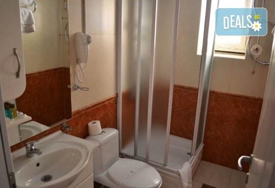Нова Година 2020 в Охрид, Hotel Filip 4*, с Дари Травел! 3 нощувки със закуски, 2 вечери, Новогодишна вечеря в хотел Belvedere 4*, по желание транспорт - Снимка 9