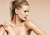 Премахване на стар перманентен грим или татуировка с пико лазер в NSB Beauty Center! - thumb 2