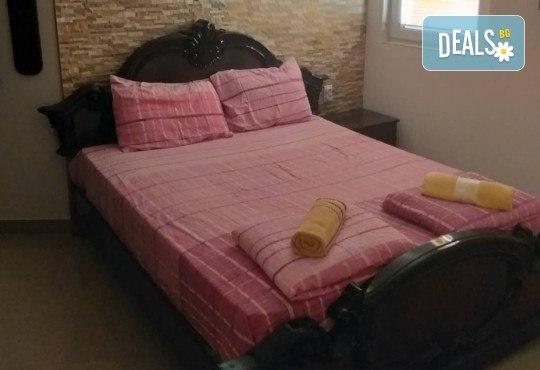Нова година в Охрид: 3 нощувки със закуски във вила Александър 4*, транспорт и водач - Снимка 8