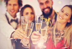 Посрещнете Нова година в Охрид с Рикотур! 3 нощувки със закуски във вила Александър 4*, транспорт и водач - Снимка