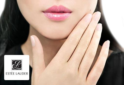 Красиви ръце за малко пари! Лакиране с OPI, ORLY или E.Lauder + 2 декорации на топ цена от 2.60лв в Студио Мелинда