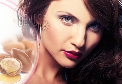 Зашеметяваща визия! Боядисване с боя на клиента + подстригване, масажно измиване, подхранваща маска и оформяне на косата със сешоар само за 12.90лв вместо 25лв от Angelica Beauty в центъра на Варна!
