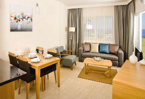 Почивка през юни в Ramada Kusadasi Resort & Spa 5*,Кушадасъ, Турция! 7 нощувки на база All Inclusive, от Ариес Холидейз! - Снимка 6