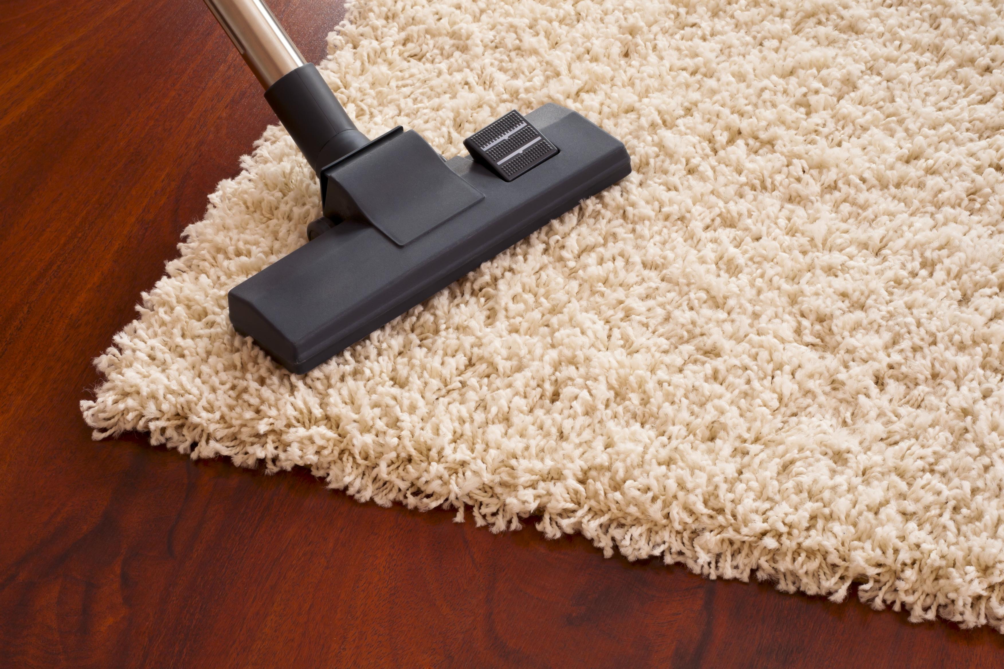 За блестящ от чистота дом! Почистване на апартамент до 70 кв.м. с професионална апаратура от фирма Мирал!