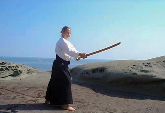 Укрепете тялото и ума си! Карта за 5 тренировки по айкидо в школа по традиционно айкидо Тайки доджо в Младост!