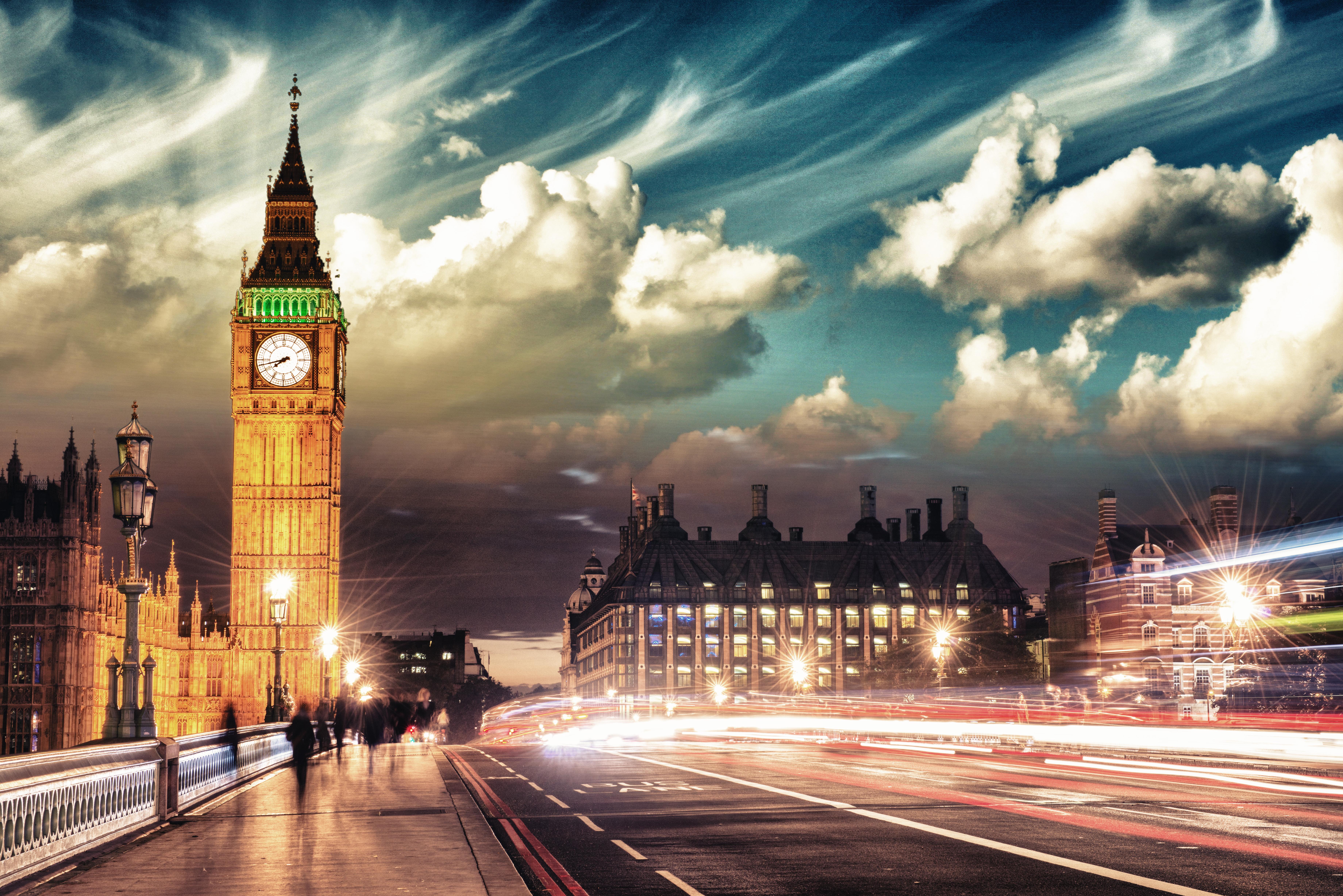 Шопинг и разходка в Лондон в период по избор! 3 нощувки със закуски, самолетен билет, летищни такси и трансфери! - Снимка 4