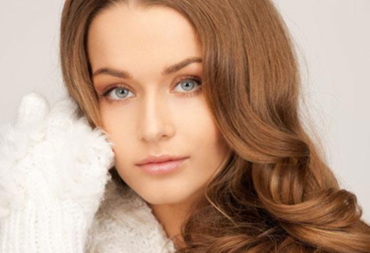 Доверете се на стилист! Подстригване, терапия с Matrix Biolage и сешоар в студио за красота Nana Beauty, жк Младост