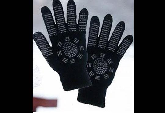 Без болка в ставите! Подобрете състоянието на ръцете си - вземете турмалинови ръкавици от Lesnokupi.bg! Предплатете 5 лв.!