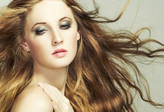 Терапия за коса, подстригване, оформяне и маникюр, ADIS Beauty & SPA