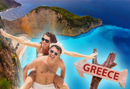 Септемврийски празници на магическия остров Закинтос, Гърция! 4 нощувки на база All Inclusive, транспорт и фериботни такси!