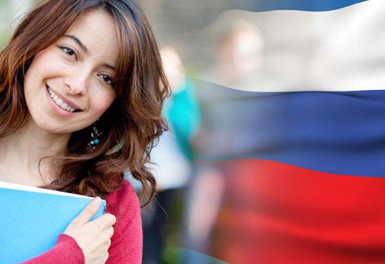 Курс по руски език за нива: А1; А2; В1; В2, 36 уч.ч., с начална дата 28.03.2016 г. в Център за професионално обучение ЮКОМИ!