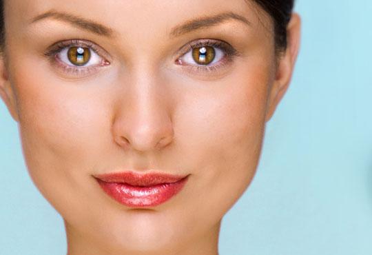 Моментално подмладяване! Висок клас кислородна терапия с медицинска козметика за всеки тип кожа от салон за красота Blush Beauty