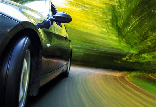 Време е за летни гуми - за Вашата сигурност на пътя! Смяна на 4 гуми от 13 до 18 цола в сервиз STARS AUTO!