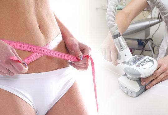 Липомасаж на цяло тяло - LPG, 30 минути, при целулит и отпусната кожа в салон за здраве и красота Престиж!