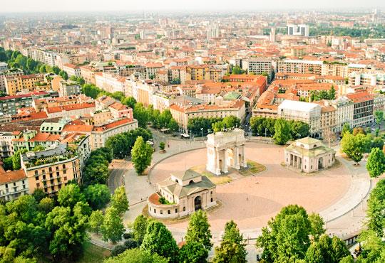 Лятна почивка във Венеция, Лидо ди Йезоло - 8 дни, 6 нощувки със закуски и вечери в хотел 3* и транспорт, от Теско Груп! - Снимка 10