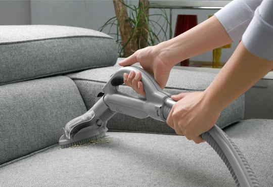 Мокро пране с професионална машина на мека мебел, дивани, килими, матраци в разлчини комбинации от фирма Авитохол!