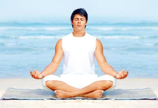 Здраве за тялото и душата! Уроци по източна гимнастика - Ци Гун за начинаещи, специално предложение от Йога и масажи Айя!