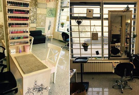 Почистване на лице и терапия с фито-стволови клетки с козметика по избор от салон Incanto Dream 2, Студентски град! - Снимка 3