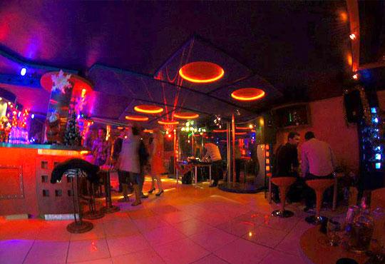 Заповядайте в хотел Йод-Даниел 3* в Пазарджик до декември! 1/2/3 нощувки в стая ''лукс'' със закуски! - Снимка 7
