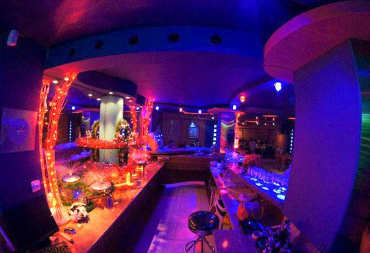 Заповядайте в хотел Йод-Даниел 3* в Пазарджик до декември! 1/2/3 нощувки в стая ''лукс'' със закуски! - Снимка 8